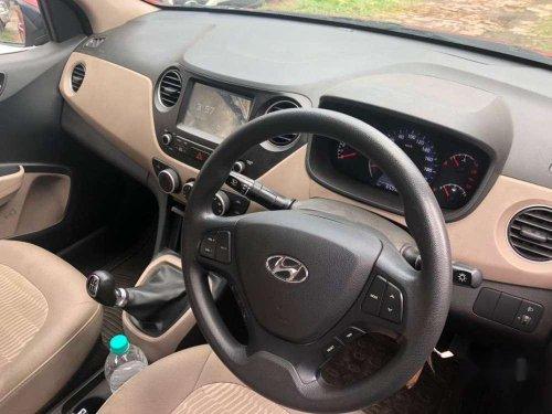 Hyundai Xcent 2018 MT for sale in Kolkata
