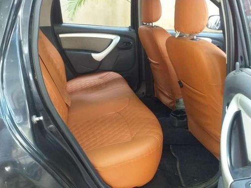 2013 Renault Duster MT for sale in Chennai