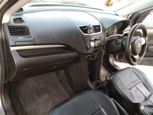 Used 2015 Maruti Suzuki Swift VDI MT for sale in Hisar