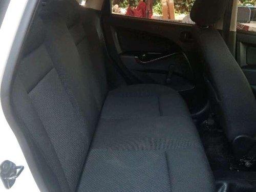 Used 2015 Ford Figo MT for sale in Thiruvalla