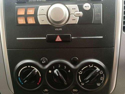 Maruti Suzuki Wagon R 1.0, 2012, CNG & Hybrids MT in Faridabad