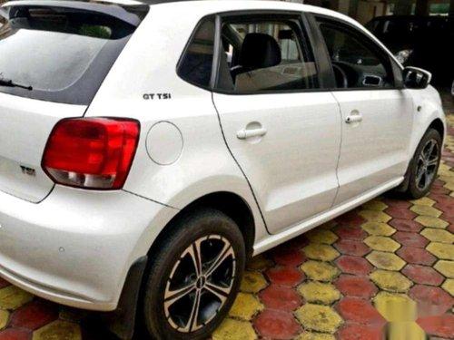 Volkswagen Polo GT TSI 2013 MT for sale in Kolkata