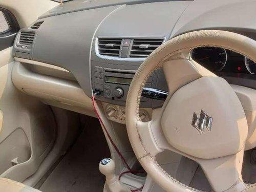 2015 Maruti Suzuki Ertiga MT for sale in Ambala
