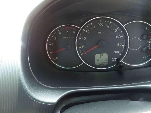 Mitsubishi Pajero Sport 2015 MT for sale in Erode