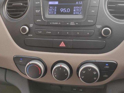Hyundai Grand I10 Sportz 1.1 CRDi, 2014, Diesel MT in Gurgaon