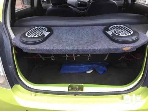2011 Chevrolet Beat Diesel MT for sale in Kolkata