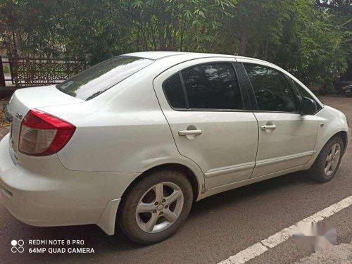 Used 2008 Maruti Suzuki SX4 MT for sale in Pune