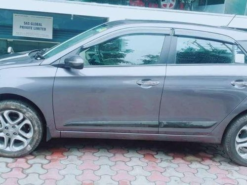 Hyundai i20 Asta 2018 MT for sale in Lucknow