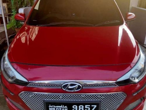 Used 2015 Hyundai Elite i20 Magna 1.2 MT for sale in Kolkata