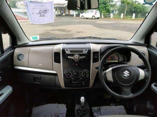 2016 Maruti Suzuki Wagon R LXI MT for sale in Kochi