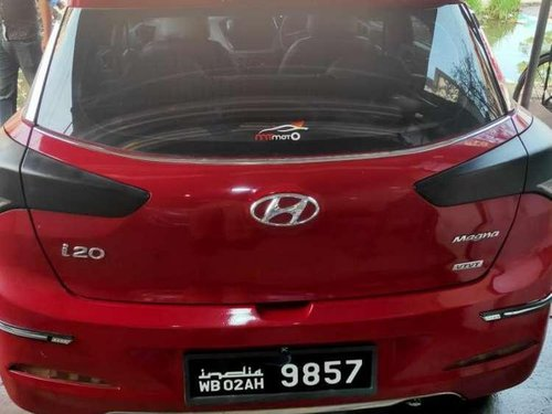 Used 2015 Hyundai Elite i20 Magna 1.2 MT for sale in Kolkata-14