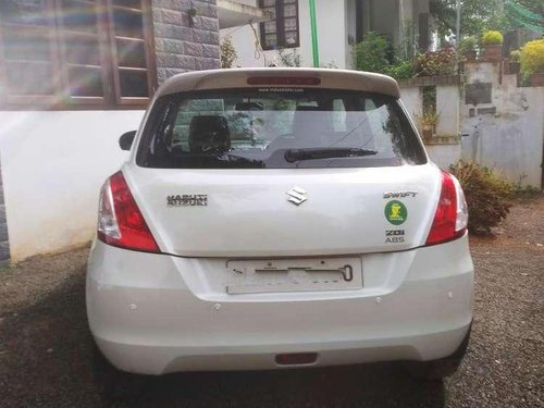 2012 Maruti Suzuki Swift ZDI MT for sale in Kozhikode
