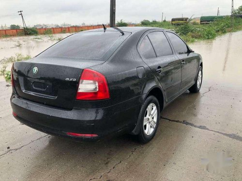 2011 Skoda Laura MT for sale in Jamnagar