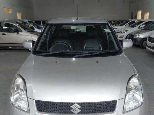 2007 Maruti Suzuki Swift VDI MT for sale in Panchkula