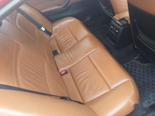 2011 BMW 3 Series 320d AT for sale in Kolkata