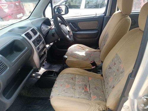 Maruti Suzuki Wagon R 2009 MT for sale in Faridabad