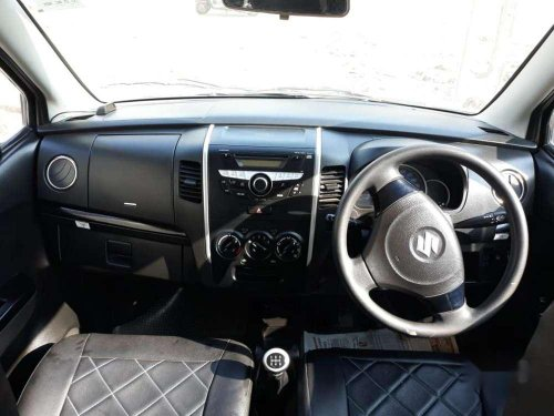 Maruti Suzuki Stingray 2013 MT for sale in Navsari