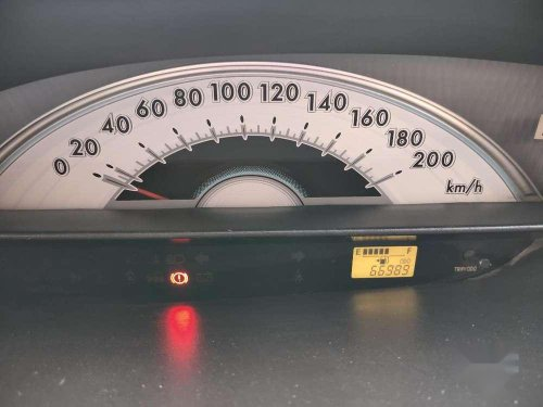 Toyota Etios Liva GD, 2013, Diesel MT for sale in Mumbai