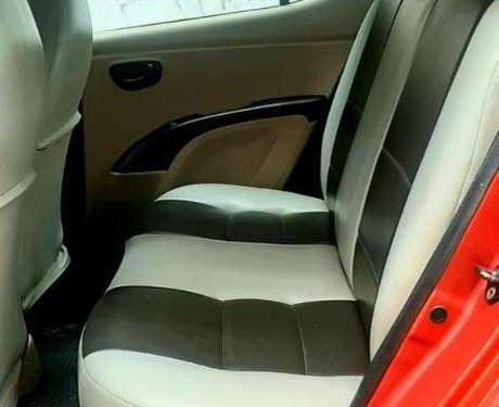 2010 Hyundai i10 Magna MT for sale in Kolkata