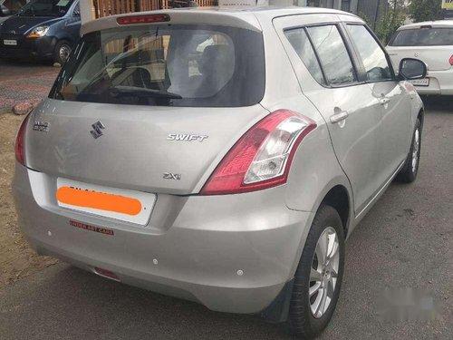 Maruti Suzuki Swift ZXi, 2014, Petrol MT in Coimbatore