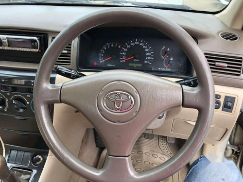Toyota Corolla 2007 MT for sale in Pune