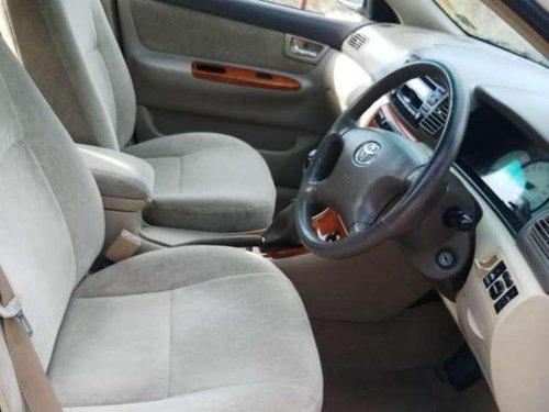 Toyota Corolla H5 2005 MT for sale in Vadodara
