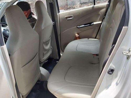 Maruti Suzuki Celerio ZXI 2018 MT for sale in Bilaspur