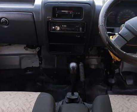 Used Maruti Suzuki Omni 2014 MT for sale in Nagpur