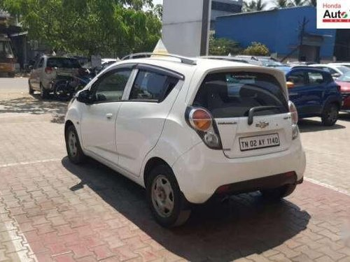 Used 2013 Chevrolet Beat Diesel MT for sale in Chennai