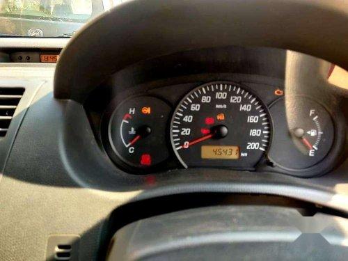 Maruti Suzuki Swift Dzire LXI, 2010, Petrol MT for sale in Nagpur