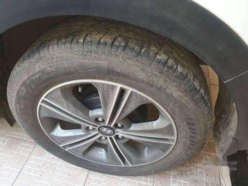 Used 2018 Hyundai Creta AT for sale in Vijayawada