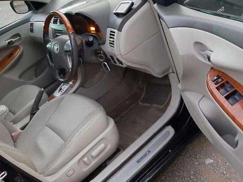 Toyota Corolla Altis VL 2011 MT for sale in Pune