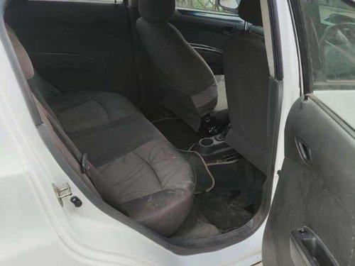 Chevrolet Beat LT Diesel, 2013, Diesel MT for sale in Nagpur