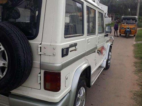 2007 Mahindra Bolero DI MT for sale in Coimbatore
