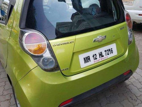 2011 Chevrolet Beat Diesel MT for sale in Nagpur