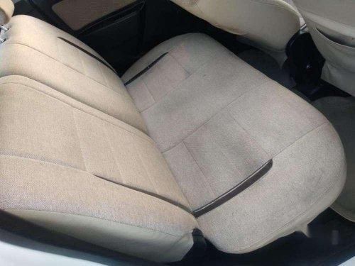 2018 Maruti Suzuki Wagon R LXI CNG MT for sale in Chandigarh