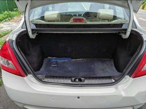 Used 2013 Maruti Suzuki Swift Dzire MT for sale in Goregaon