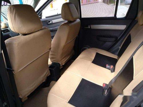 Used Maruti Suzuki Swift VXI 2008 MT for sale in Chennai