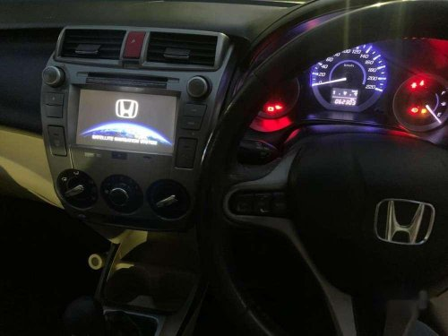 Honda City 1.5 V Manual, 2013, Petrol MT for sale in Gurgaon