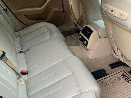Audi A6 2.0 TDI Premium Plus 2014 AT for sale in Mira Road