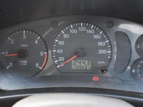 2008 Mitsubishi Lancer 2.0 MT for sale in Coimbatore