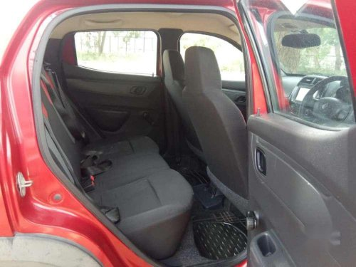Used Renault Kwid 1.0 RXL 2016 MT for sale in Gurgaon