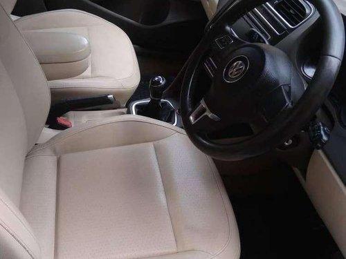 Volkswagen Vento 2013 MT for sale in Kolkata