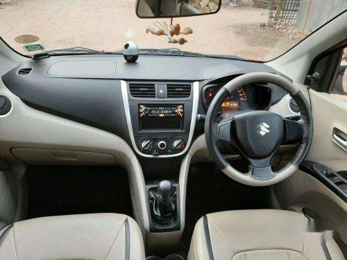 2016 Maruti Suzuki Celerio VXI MT for sale in Coimbatore
