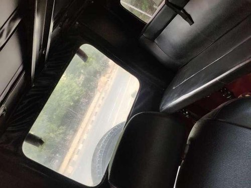 2013 Mahindra Thar CRDe MT for sale in Gurgaon