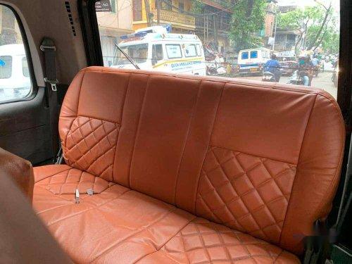 Mahindra Scorpio 2005 MT for sale in Kolkata