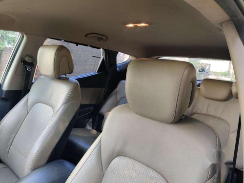 2014 Hyundai Santa Fe MT for sale in Chennai