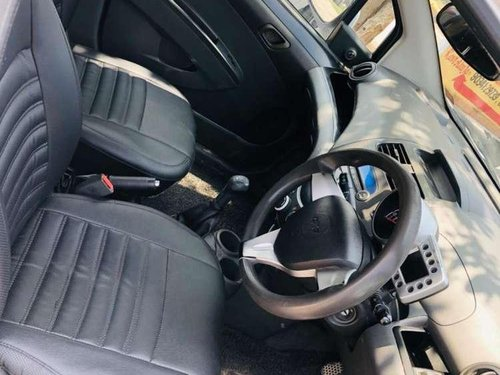 Used 2013 Chevrolet Beat LT MT for sale in Ambala