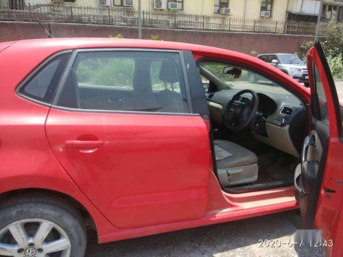 Used 2011 Volkswagen Polo MT for sale in Gurgaon-3