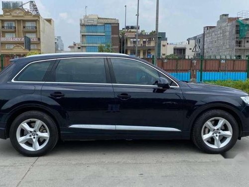 Audi Q7 2016 AT for sale in Chandigarh